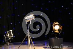 Photo about TV projectors - different vintage projectors lights. Image of equipment, drapes, backdrop - 78429299 Projectors, Backdrops, Electric, Technology, Stock Photos, Lights, Film, Tv, Image