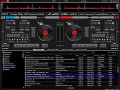 Virtual dj pro crack setup full version for windows 7 Dj Virtual, Aoki Lapis, Dj Download, Digital Dj, Dj Pro, Photo Editor Free, Professional Dj, Mixing Dj, Audio