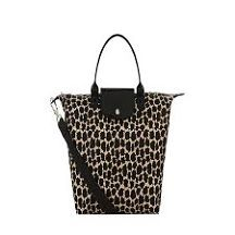 Website For Longchamp neo! Super Cheap! Only $21.5! fashion style 2016,Limited Supply. Shop Now!