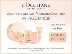 #galeriamokotow #fashion #shopping #moda #zakupy #sale #Galmok #loccitane #beauty