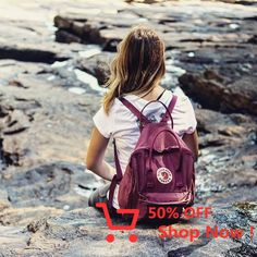 Life is compared to voyage. #mygirl #fitnessgirl #happygirl #girlswholift #backpack