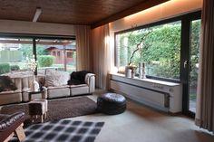 Tolles home-staging in unserem Wohnhaus Bungalow in Niederkrüchten Elmpt.