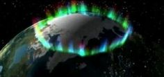 ring-of-fireRing of Fire. A picture taken by NASA of the Northern Lights from space. http://www.helprecycle.com/ring-of-fire-a-picture-taken-by-nasa-of-the-northern-lights-from-space/
