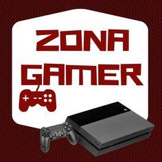 Descubre videojuegos, lanzamientos de consolas, novedeades sobre la Play Station, PS4, Xbox One, Nintendo Switch y mucho más en nuestra web equipochollos.com
