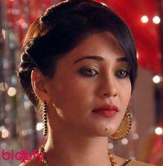 170 Tv Serial Actress Ideas It Cast Serial Star Cast Prem bandhan is a dangal tv show. 170 tv serial actress ideas it cast