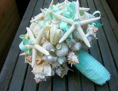 Amazing Beach Wedding Flowers. Planning Your Beach Wedding  #beachwedding