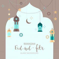 Eid al fitr 2020 hd Wishes-Wallpapers Eid Mubarak Photo, Eid Mubarak Wishes, Eid Mubarak Greeting Cards, Happy Eid Mubarak, Eid Mubarak Greetings, Ramadan Greetings, Feliz Eid Al Adha, Happy Eid Al Adha, Eid Wallpaper