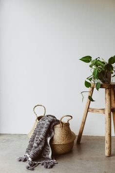 Ottoloom is a NZ-based designer and stockist of the finest quality certified organic cotton Turkish towels that are hand loomed by artisans in small batches. Turkish Bath Towels, Luxury Towels, Inventions, Straw Bag, Organic Cotton, Artisan, Craftsman