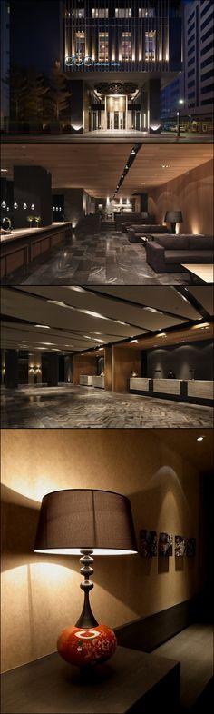 http://www.urdesign.it/index.php/2012/10/29/hotel-dua-kaohsiung-taiwan-koan-design/