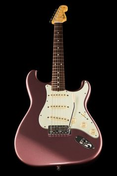 47 Best Beautiful Fender Stratocasters Images In 2020 Fender
