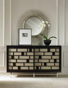 Vanguard Furniture items. Crown Furniture crownfurniturema.com