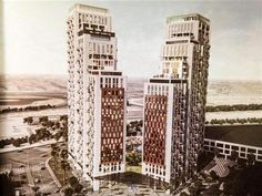 Buy and sell apartments the atria on ezheights.com, search for furnished, rental, spacious, luxury and studio apartment for sale http://www.ezheights.com/Property-For-Sale/apartment-for-sale/in/the-atria/scm-146/