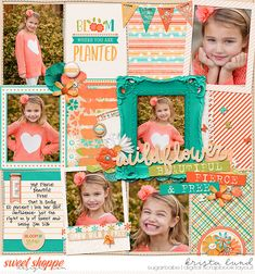 SSD-KL-JAN2016-wildflower- *FREE with your $15 Purchase* Like A Wildflower by Sweet Shoppe Designs- http://www.sweetshoppedesigns.com/sweetshoppe/product.php?productid=33805&cat=812&page=1 365Unscripted: Stitched Grids 2 by Traci Reed- http://www.sweetshoppedesigns.com/sweetshoppe/product.php?productid=25746&cat=&page=1