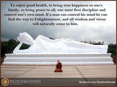 Buddha – Quotes #buddha # quotes