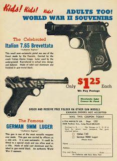 Vintage Toys 1960s, Funny Vintage Ads, 1960s Toys, Vintage Humor, Retro Toys, Vintage Signs, Vintage Posters, Advertising Slogans, Old Advertisements