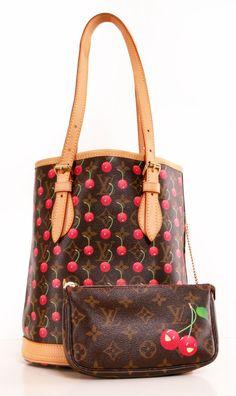 8871e6c7b Louis Vuitton Handbags Outlet,Louis Vuitton Zipper Wallet,Louis Vuitton  Neverfull Gm www.