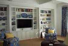 tv entertainment centers - - Yahoo Image Search Results