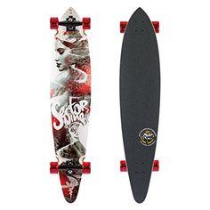 Sector 9 Goddess Complete Skateboard, Assorted Sector 9 http://www.amazon.com/dp/B00U8O766E/ref=cm_sw_r_pi_dp_cGwaxb1KRZEMB