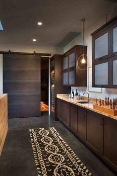 https://i.pinimg.com/236x/21/7e/10/217e10e54c513ba080d960c4d0d9ecd6--architecture-details-modern-kitchens.jpg