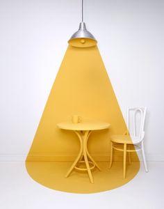 Alexander Kent design
