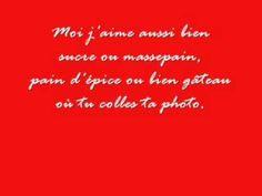 ▶ Grand St Nicolas - YouTube - Anne Sylvestre