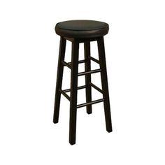 306 Best Nebraska Furniture Mart Images On Pinterest