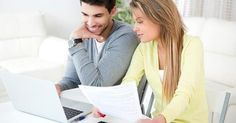 No Upfront Fee Loans- Designed For Immediate Need Of Cash