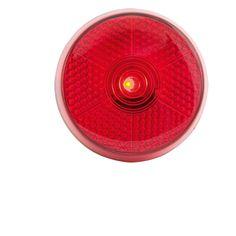 URID Merchandise -   Clip Reflectante Flash , 0.86