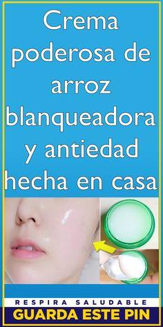 Beauty Care, Beauty Skin, Hair Beauty, Beauty Secrets, Beauty Hacks, Bella Beauty, Pigmentation, Tips Belleza, Diy Skin Care
