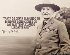 http://spanish-quotes.tumblr.com/#