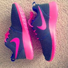 Shoes Outfits: Nike