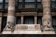 Transferiría Banxico a SHCP hasta 300 mil mdp   El Puntero