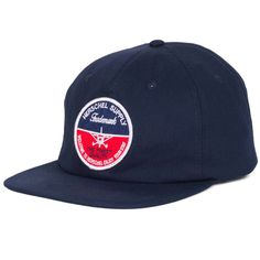 8f3b12306ef9f 12 Best Rip curl hats images