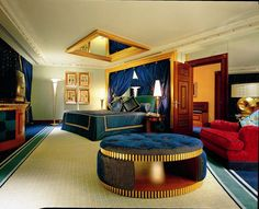 burj al arab dubai is one of Luxury Hotel Experts 5 Star Hotels. Enter to find the best al burj al arab Deals and Complimentary Amenities Armani Hotel, Dubai Hotel, Dubai Uae, Dubai City, Burj Al Arab, Most Luxurious Hotels, Luxurious Bedrooms, Luxury Hotels, Luxurious Homes