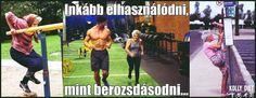 #Kolly #magyar