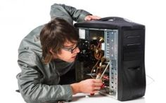 Small Business Computer Repair Services | GeekABC Computer Repair Services http://www.maasclinic.com/breast/