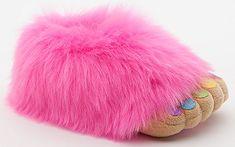 Christmas gifts for tween girls,tween gift ideas,best gifts for tweens,tween…