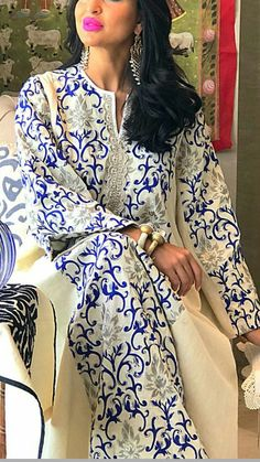 Arab Fashion, Muslim Fashion, African Fashion, India Fashion, Kaftan Designs, Couture Dresses, Fashion Dresses, Vip Dress, Mode Abaya