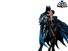 Catwoman movie wallpaper