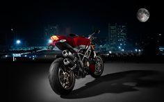 Ducati wallpaper 7A9
