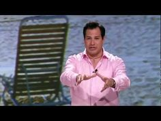 """How WorldVentures Got Started 