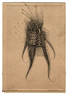 a delicate god by jon carling.
