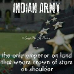 Friend Love Quotes, Friends In Love, Soldier Love Quotes, Motivational Military Quotes, National Defence Academy, Indian Army Special Forces, Indian Army Quotes, Indian Army Wallpapers, Military Motivation