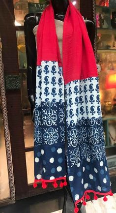 Best Garden Decorations Tips and Tricks You Need to Know - Modern Modest Dresses, Modest Outfits, Modest Clothing, Kurta Designs, Blouse Designs, Scarf Knots, Diy Dress, Knot Dress, Indian Designer Outfits