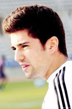 Enzo Zidane pic.twitter.com/GnUryXK9X9