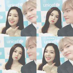 Music Awards 2014, Seoul Music Awards, Bts Girl, Kpop Couples, Eun Ji, Ulzzang Couple, Korean Group, Kpop Aesthetic, Sooyoung