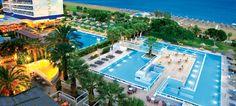 The Best 11 Freeport Bahamas Hotels of 2017