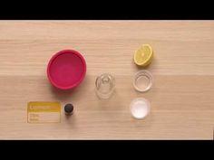 Sea Salt Beach Spray - YouTube