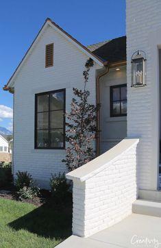 73 Best Home Exterior Designs images in 2019 Utah Farm House Designs Html on utah spanish treasure map, utah pioneers, utah hotel, utah ranch, utah old houses, utah history, utah farmland assessment act,