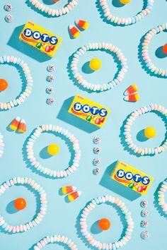 5 sweet wallpapers we're wishing were lickable